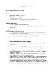 CHMN 201 Exam 1 Study Guide_F16.docx