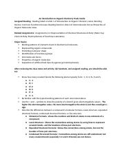 An Introduction to Organic Chemistry Study Guide.docx