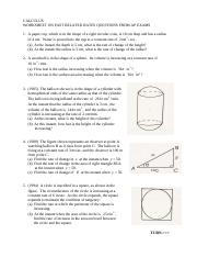 Related_Rates_Problem_Worksheet.pdf