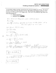Lecture_2_5_Rotating_unbalance_notes