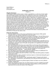 jacksonian democrats dbq 2 Dbq jacksonian democratspdf free pdf download now source #2: dbq jacksonian democratspdf free pdf download.