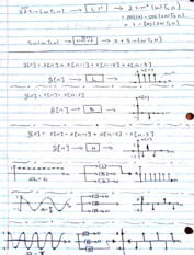 Digital Signal Processing Notes 6
