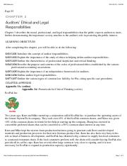 CH 03 AUD1 - Legal Responsibilities.pdf