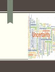 Uncertainity.pptx