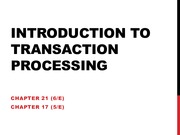 15_Transactions