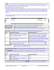 72090397-Use-Case-Document-Template.doc