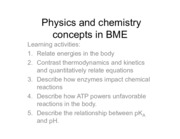 intro - SC - physics concepts in bme(1)