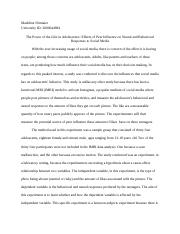 psy-p 155 paper review.docx