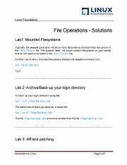 FileOperations_Solutions.pdf