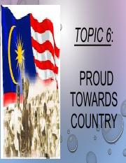 TOPIC-6-PRIDE-TOWARDS-COUNTRY.pdf