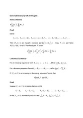 stat2901_supplementary_1