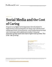 PI_Social-media-and-stress_0115151.pdf