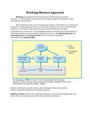 Working_memory_approach_1141.pdf
