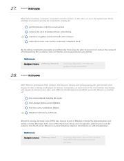 marketing principles assignment pdf