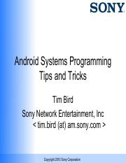 Android-tips-and-tricks-2010-10.pdf