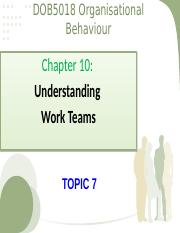 116511_TOPIC 7_Chapter 10.pptx