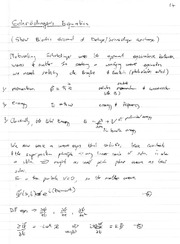 Lecture_1__Plausibility_argument_for_Schroedingers_eqn