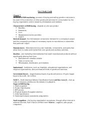 Real MRKT Test Study Guide 2.docx