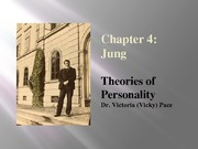Chapter 4_Jung