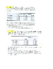 Quantitative Modules