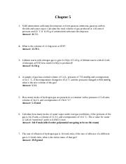 Chapter 5 worksheet KEY.docx