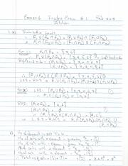 ECON2016_InClassExam_1_Solutions.pdf
