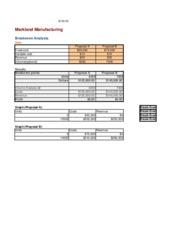 psyc305 devry Psyc305–motivation and leadership–santos,franco–september 2012 ( undergrad)    coursereport&database.