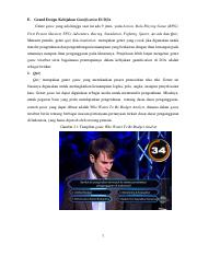 GAMIFICATION (6).pdf