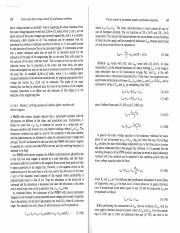 Sensorless Vector and Direct Torque Control (OCR)- P. Vas_20.pdf