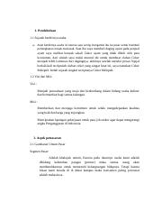 business plan wedangan Halo Konco.docx