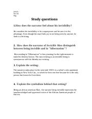Copy_of_invisible_Study_questions.docx