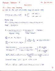 2010-Problem-Session-3-solutions