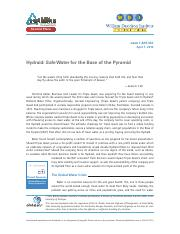 hydraid-safe-water-for-the-base-of-the-pyramid-delivery_copy.pdf