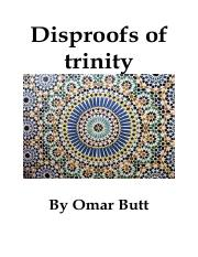 Disproofs_of_trinity.pdf