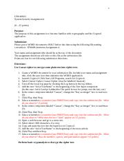 13754593_ITM-408-Assignment-4-Directions_1