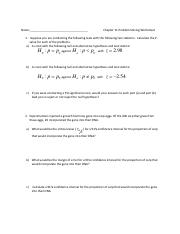 Chapter 11 problems(1).pdf