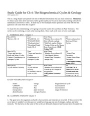 APESGuide_for_Ch_4-2013