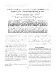 Evaluation_of_a_Rapid_Quantitative_Real-