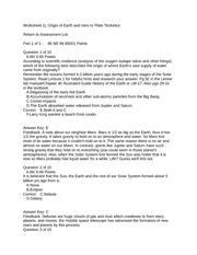 week 4 lab assessment worksheet essay Free essays essay on sci 207 week 4 lab essay on sci 207 week 4 lab 1005 words apr 29th, 2014 5 pages 773 words | 4 pages week 4 lab: assessment worksheet performing a business impact analysis for an it infrastructure overview answer the following questions.