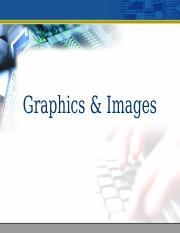 Intro to Graphics.ppt