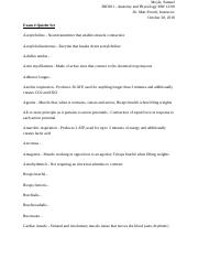 Anatomy and Physiology Exam 4 (Quizlet Set).docx