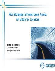 nemertes_webcast_1_idgjuniper_webcast_0701_five_strategies_.pdf
