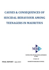 Suicide Report - Final Report - 03.09.15 - Copy for World Suicide Prention Day.pdf