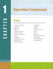 Supervision Today 8th Edition Pdf