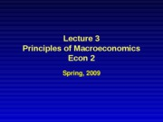 Lecture_3_post