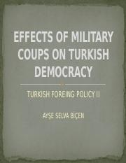 EFFECTS-OF-MILITARY-COUPS-ON-TURKISH-DEMOCRACY