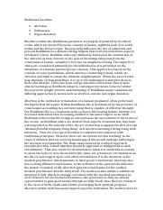 Studies_of_Religion_Notes_-_Buddhism_bioethics.docx