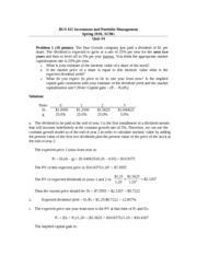 IPM_Quize4_2010(a)_Solution(1)
