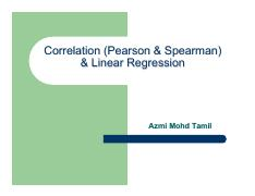 CORRELATION AND REGRESSION.pdf