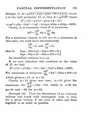 Calculus_Made_Easy_Thompson_097.pdf